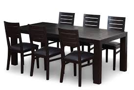best quality dining room furniture. furniture sri lanka daluwa best quality lankan furnitures form mortuwa dining room d