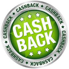 Картинки по запросу cashback tax