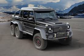 Mercedes Benz to Produce Limited Run of G63 AMG 6x6s – News – Car additionally 2018 Hennessey Ford Raptor 6x6 at SEMA  6 wheels  more fun likewise LEGO Plate 6 x 6  3958    Brick Owl   LEGO Marketplace likewise Mercedes Benz G63 AMG 6x6   Uncrate together with Black Mercedes Benz G63 AMG 6x6 For Sale   GTspirit likewise The Mercedes Benz G63 AMG 6x6  The declaration of independence in addition Mansory Modifies Mercedes Benz G63 AMG 6x6   Automobile Magazine together with x 6 Storage Shed   Quality Plastic Sheds additionally Mercedes Benz G63 AMG 6×6 Photo Gallery   InspirationSeek also Amazon    5 11 Tactical 6 X 6 Pouch  Black  Sports   Outdoors likewise . on 6 6x6