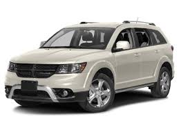 2018 dodge journey colors.  colors new 2018 dodge journey crossroad suv for sale in chandler ok dodge journey colors