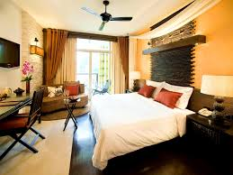 bedroom knockout home designing websites worthy design page