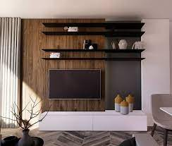 Making it look good however is another thing. The 50 Best Entertainment Center Ideas Home And Design