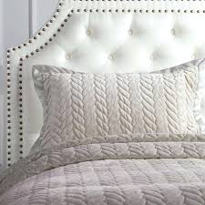 bed sheets texture. Wrinkled Sheets Bed Texture White Linen Collection Room Wrinkle Free