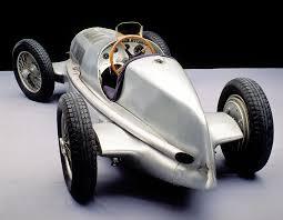 mercedes benz silver arrow interior. awesome mercedes benz silver arrow for interior designing car ideas with e