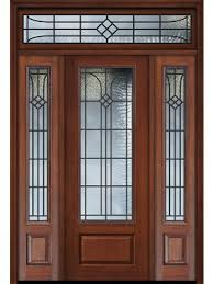 prices for entry doors with sidelights. 96\ prices for entry doors with sidelights