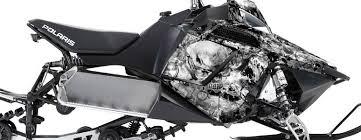 <b>Snow Sled</b> Graphic Kits, <b>Snowmobile</b> Graphic Kits, Arctic Cat <b>Sled</b> ...
