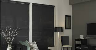 Roller Shades - 3DayBlinds