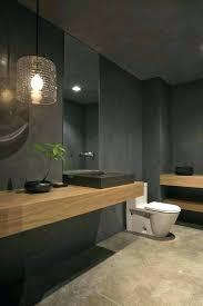 office bathroom design. office bathroom design ideas decor full size of modern colours t
