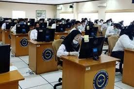 Dapatkan info terbaru infokyai setiap harinya, masukkan email anda dibawah ini. Kisi Kisi Soal Skd Tes Cpns 2021 Tiu Twk Tkp Portal Bangka Belitung