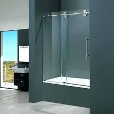 bath glass doors bath tub door what you should look for in bathtub doors bathtub glass bath glass doors