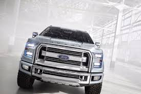 2018 ford heavy duty. brilliant 2018 2018 ford f350 super duty price in ford heavy duty