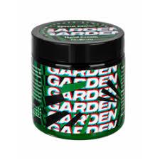Отзывы о <b>Крем для рук Garden</b> Garden