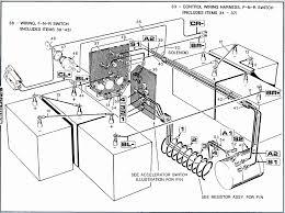 88 ezgo golf cart wiring diagram wiring diagram libraries 1988 ezgo wiring diagram wiring diagram onlinemci ezgo gas wiring diagram 2003 wiring diagrams