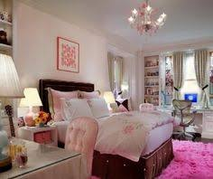 simple bedroom for girls. Modren For 193 Best Girl Rooms Images On Pinterest In 2018  Baby Room Girls Bedroom  Ideas And Teen Bedroom Intended Simple For Girls