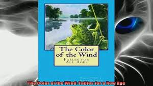color of water essay pictures in gallery the color of water online xgrqkj acrobatic aardvark web image gallery the color of water online book