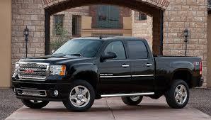 gmc trucks 2013. 2013 gmc sierra hd gmc trucks a