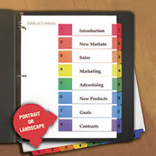 Avery Binder Label How To Use Avery Templates To Customize Discount 3 Ring Binders