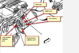 chevy 7 way trailer plug wiring diagram 7 way trailer plug wiring 7 Way Connector Diagram 7 pin trailer connector wiring diagram for f350 on 7 images chevy 7 way trailer plug 7 way trailer connector diagram
