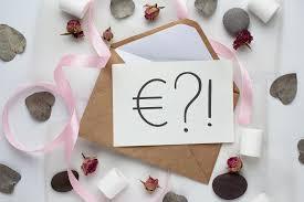 Geldgeschenk Sprüche Für Die Einladungen Der Hochzeit
