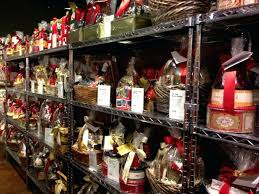 southern season gift baskets seson yer bskets contining