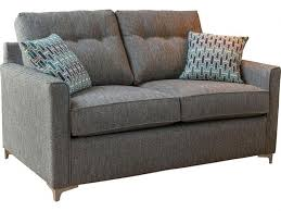 mercier 2 seater sofa bed with pocket