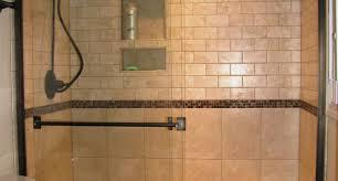 full size of shower glass sliding shower doors gratify sliding glass shower doors toronto superb
