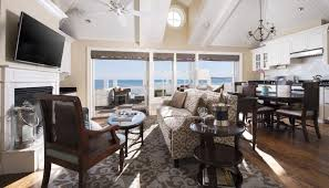 The Living Room San Diego Fascinating San Diego Hotels For Large Families La Jolla Mom