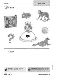 Children first make the word to match the picture, then construct other words by turning the wheel. Phonics Qu Worksheet For 1st Grade Lesson Planet Worksheets First Nzi4nde5lmpwzw Math Qu Worksheets First Grade Worksheets Grade 10 Formula Sheet Harcourt Math Worksheets Grade 1 Math Test Review Solve Every Math