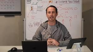 Success vs. Failure on Vimeo
