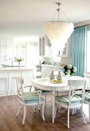coastal living lighting. Coastal Living Chandeliers Dining Room Lighting Home Furnitures Price List Philippines