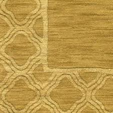 mustard yellow rug. Mustard Yellow Rug Area Rugs Lovely Home For Ideas Throw
