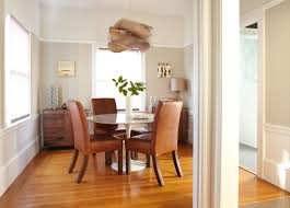 Small Dining Room Pinterest Modern Small Dining Room Design Of 1000 Images About Decorating