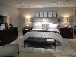 Mitchell Gold Bedroom Furniture A Walk Through The Design World Of La Sara Ibanez