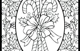 Free Pdf Christmas Coloring Pages Lovely Curse Word Coloring Pages