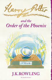 harry potter and the order of the phoenix essay images about order of the phoenix essay on harry potter and the order of
