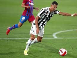 Nach Messi-Verpflichtung: PSG will auch Cristiano Ronaldo