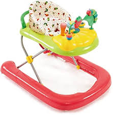 Creative Baby The Very Hungry Caterpillar 2-in-1 ... - Amazon.com