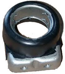 wiring harness cars llc 908 369 3666 driveshaft support 1964 70 buick riviera