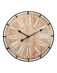 wall clocks table clocks clocks for