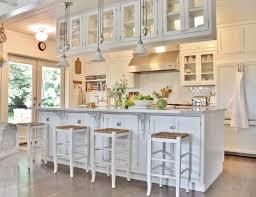 white bedroom hcqxgybz: white kitchen cabinet doors glass white kitchen cabinet doors glass ftrlfu