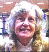 Emily Roberta Avery Lambert (1924-2014) - Find A Grave Memorial