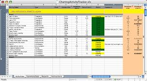 Task Tracker Spreadsheet Task Tracker Spreadsheet On Excel Spreadsheet Templates How To Make