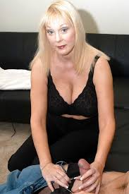 Diane diamonds porn star