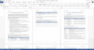 Data Model Design Document Template Database Design Document Template