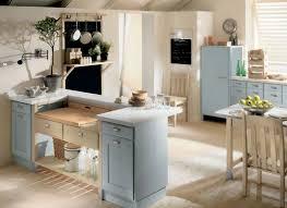 Cottage Design Ideas country cottage decor ideas