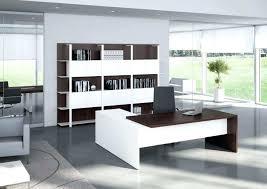 desk office ideas modern. Modern Home Office Furniture Ideas Table Design Full Size Of Officehigh End Desk G