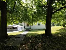 505 N Myrtle St, Pierce City, MO 65723 - realtor.com®