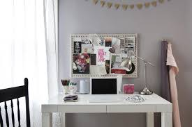 office desk decorations. Feminine Office Inspiration Desk Decorations
