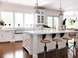 Kitchen Restoration Elegant Restoration Hardware Kitchen Restoration Hardware Bathroom