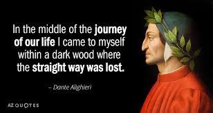 Dante Quotes Delectable TOP 48 QUOTES BY DANTE ALIGHIERI Of 48 AZ Quotes
